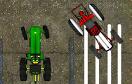 拖拉機停車遊戲 / 拖拉機停車 Game