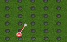 特别的高爾夫遊戲 / 特别的高爾夫 Game