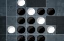 鬥智黑白棋遊戲 / 鬥智黑白棋 Game