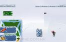 雪地主戰坦克遊戲 / 雪地主戰坦克 Game