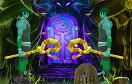 逃出魔鬼洞穴遊戲 / 逃出魔鬼洞穴 Game