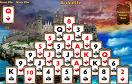 古代文明的單人紙牌遊戲 / 古代文明的單人紙牌 Game