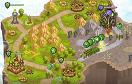 城邦爭霸正式版1.1.1遊戲 / 城邦爭霸正式版1.1.1 Game