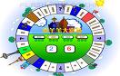 喜羊羊大富翁遊戲 / 喜羊羊大富翁 Game