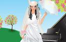 婚禮儀式遊戲 / 婚禮儀式 Game