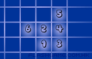 排序樂遊戲 / 排序樂 Game