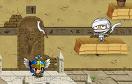 小王子冒險島再度衝擊2遊戲 / 小王子冒險島再度衝擊2 Game