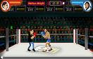 拳擊錦標賽遊戲 / Dhishoom Dhishoom Game