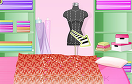 自己設計婚紗遊戲 / Fashion Studio - Wedding Dress Design Game