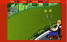 水果版黃金礦工遊戲 / Fruit Pursuit Game