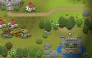 城堡護衛隊無敵版遊戲 / 城堡護衛隊無敵版 Game