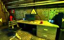 逃出科學實驗室遊戲 / 逃出科學實驗室 Game