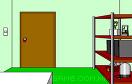 罪案現場24遊戲 / Dona Room Game