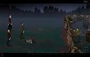 殭屍圍城3遊戲 / The Last Stand Game