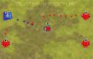 紅藍坦克攻堅戰2遊戲 / 紅藍坦克攻堅戰2 Game