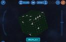 宇宙3D掃雷遊戲 / 宇宙3D掃雷 Game