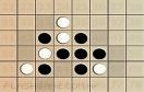 黑白世界遊戲 / 黑白世界 Game