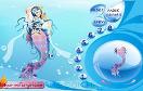 小美人魚精靈遊戲 / 小美人魚精靈 Game