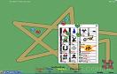盧比塔TD防守遊戲 / RS Tower Defence Game