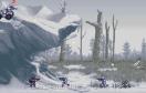 雪地越南大戰遊戲 / Alternate Commissar Game