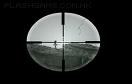 狙擊手夥計修改版遊戲 / 狙擊手夥計修改版 Game
