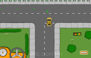 出租車訓練班遊戲 / Taxi Driving School Game