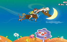 幽幽谷賽馬遊戲 / 幽幽谷賽馬 Game