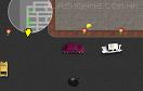 小小出租車V0.7遊戲 / 小小出租車V0.7 Game