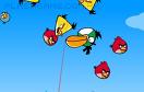 憤怒打小鳥遊戲 / 憤怒打小鳥 Game