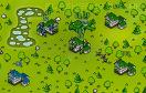 戰爭基地爭奪戰無敵版遊戲 / 戰爭基地爭奪戰無敵版 Game