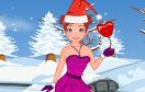 女孩的浪漫冬季遊戲 / 女孩的浪漫冬季 Game