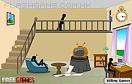 火柴人死亡之謎匯總版遊戲 / Stickman Death Finale Game