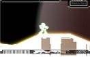 光明戰士遊戲 / 光明戰士 Game
