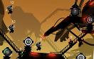 暗黑戰爭3遊戲 / 暗黑戰爭3 Game