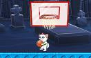 寵物投籃6遊戲 / 寵物投籃6 Game