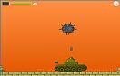炸彈風暴遊戲 / Bomb Storm Game