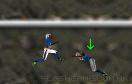女子橄欖球遊戲 / 女子橄欖球 Game