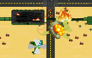 進攻伊拉克遊戲 / Attack Iraq Game