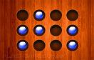 彈珠跳跳棋遊戲 / 彈珠跳跳棋 Game