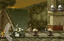 合金彈頭之大戰外星人遊戲 / 合金彈頭之大戰外星人 Game