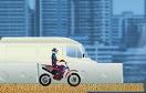 電單車競標賽遊戲 / 電單車競標賽 Game