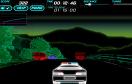 霓虹燈賽車2修改版遊戲 / 霓虹燈賽車2修改版 Game