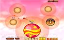 重力糖果世界遊戲 / Candy World Game