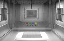 鐵盒的謎題遊戲 / 鐵盒的謎題 Game
