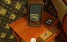 逃離地下室2遊戲 / 逃離地下室2 Game