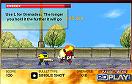 越南大戰藍波版1遊戲 / Robo Slug Game