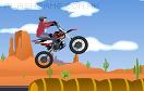 迷你跳躍電單車遊戲 / Mini Moto Jump Bike Game