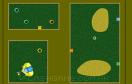 難度哥爾夫遊戲 / Flash Golf Game
