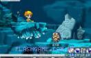 小小冒險島5遊戲 / 小小冒險島5 Game