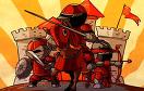 城堡衛隊無敵版遊戲 / 城堡衛隊無敵版 Game